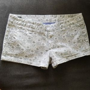 Hurley Shorts size 5